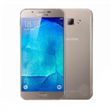Samsung Galaxy A8 A8000