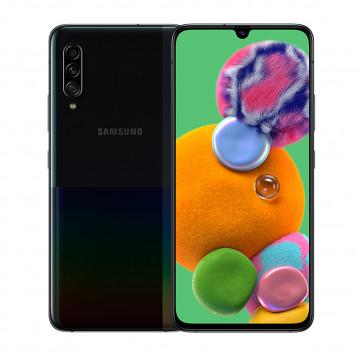 Samsung Galaxy A90 SM-A9080 5G