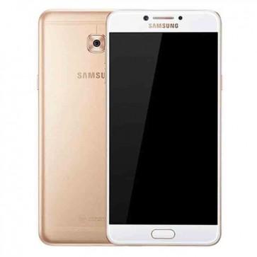 Samsung Galaxy C7 Pro SM-C7010