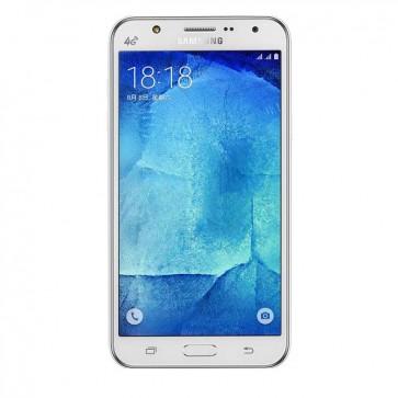 Samsung Galaxy J5 SM-J5008