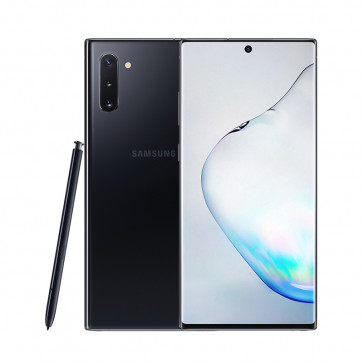 Samsung Galaxy Note10 SM-N9700