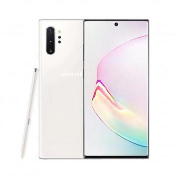 Samsung Galaxy Note10+ SM-N9750