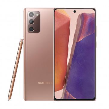 Samsung Galaxy Note 20 5G SM-N9810