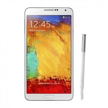 Samsung Galaxy Note 3 N9002