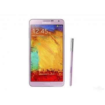 Samsung Galaxy Note 3 Neo N7506V 4G TD-LTE Smartphone (Samsung SM-N7506V Note3 Lite)