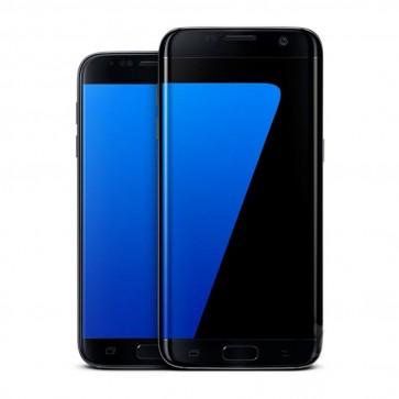 Samsung Galaxy S7 G9300