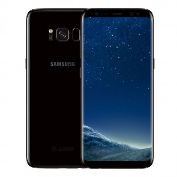 Samsung Galaxy S8 SM-G9500
