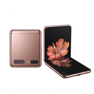 Samsung Galaxy Z Flip 5G SM-F7070