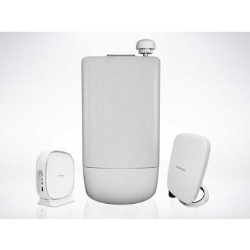 Samsung SFG-D0100 5G Home Router