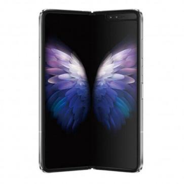 Samsung W20 5G SM-W2020