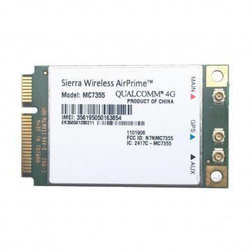 Airprime MC7355