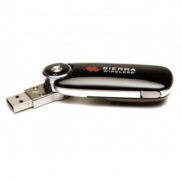 Siarra Aicard 319u Qual-band UMTS USB modem