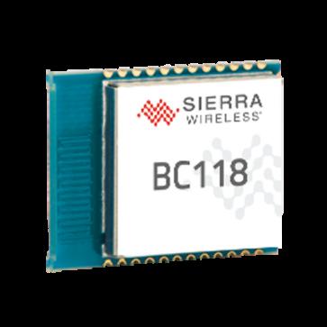 Sierra AirPrime BC118