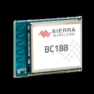 Sierra Wireless AirPrime BC188