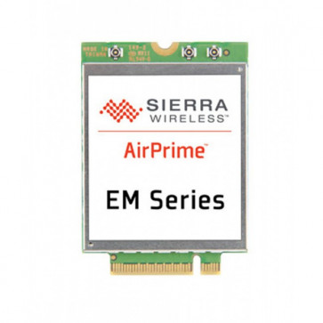Sierra AirPrime EM7440