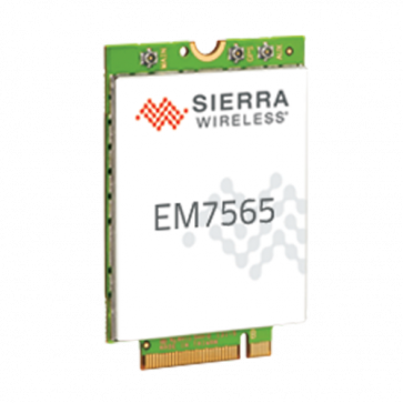 Sierra Wireless AirPrime EM7565