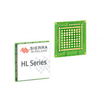 Sierra Wireless AirPrime HL7650