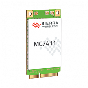 Sierra AirPrime MC7411