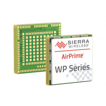 Sierra Wireless AirPrime WP7601-1