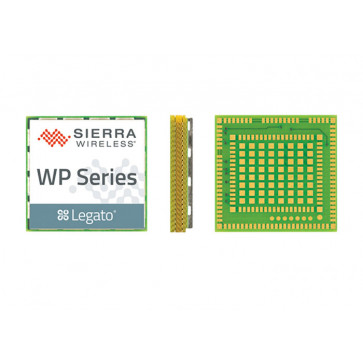 Sierra Wireless AirPrime WP7700