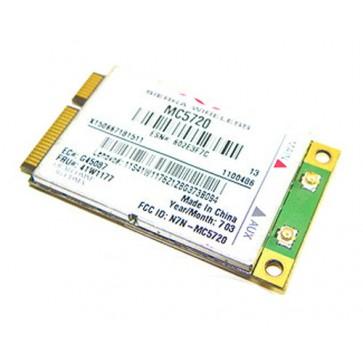 Sierra MC5720 PCI Express Mini Card   Buy Cheap Airprime MC5720 Embedded Module