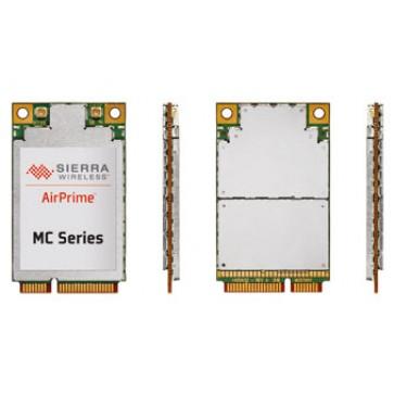 Airprime MC7330| Sierra Wireless AirPrime MC7330 | Sierra MC7330| Buy MC7330 4G LTE Module