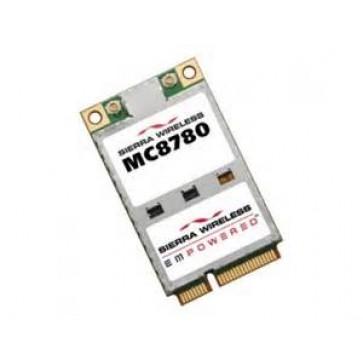 Sierra MC8780 Mini Card | Unlocked Sierra MC8780| Buy Sierra MC8780 Card