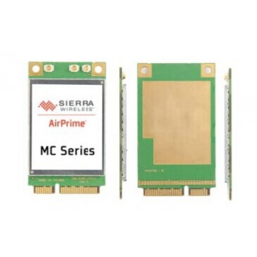 Sierra MC8805 Mini Card | Unlocked Sierra MC8805| Buy Sierra Airprime MC8805 Card
