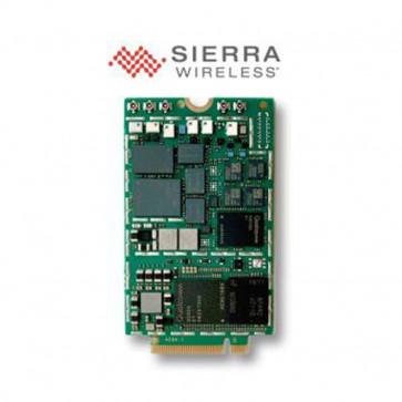 Sierra Wireless AirPrime 5G Module