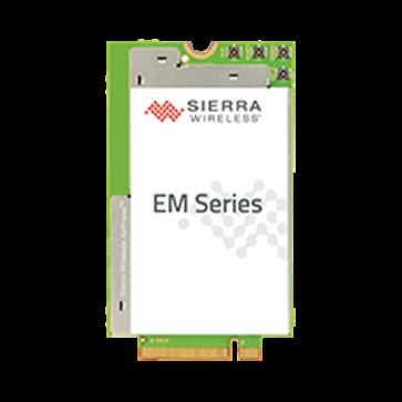 Sierra Wireless AirPrime EM7690