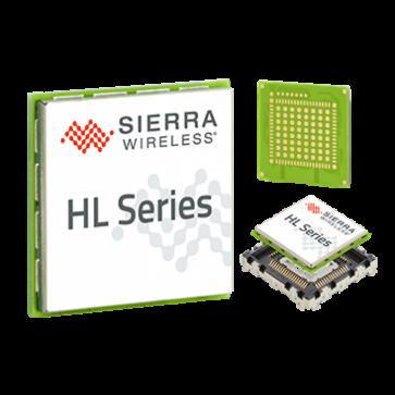 Sierra Wireless AirPrime HL7519