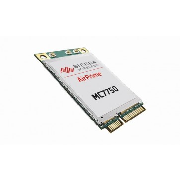 Sierra Wireless AirPrime MC7750 4G LTE Module