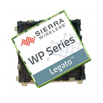Sierra Wireless AirPrime WP7504-1