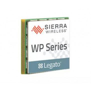 Sierra Wireless AirPrime WP7607-1