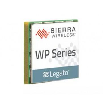 Sierra Wireless AirPrime WP7608-1