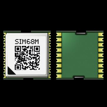 SIMCOM SIM68M