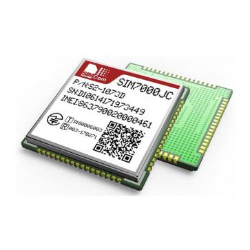 SIMCOM SIM7000JC