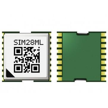 SIMCOM SIM28L