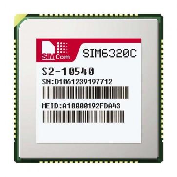 SIMCOM SIM6320C