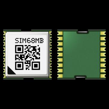 SIMCOM SIM68MB