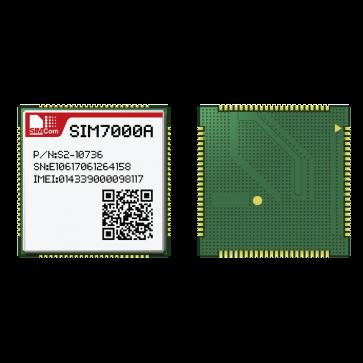 SIMCOM SIM7000A
