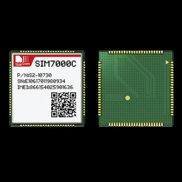 SIMCOM SIM7000C