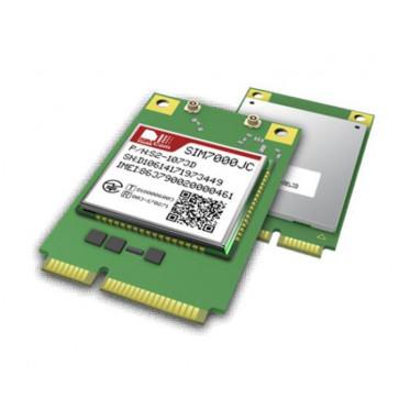 SIMCOM SIM7000JC-PCIe