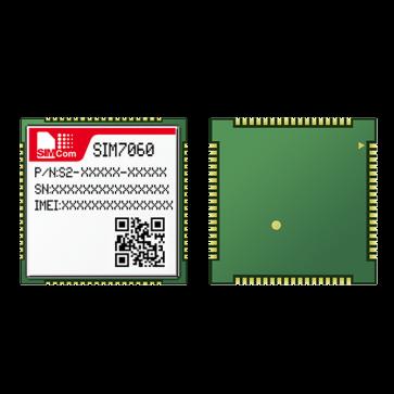 SIMCOM SIM7060