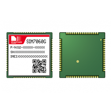 SIMCOM SIM7060G