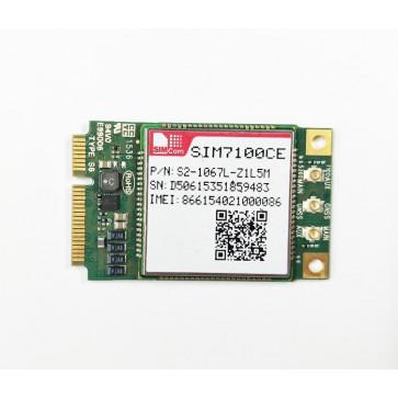 SIMCOM SIM7100CE-PCIe