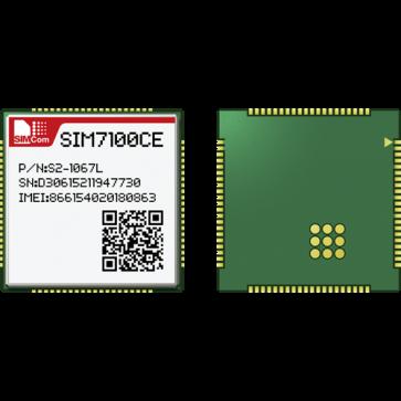 SIMCOM SIM7100CE