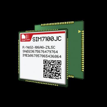 SIMCOM SIM7100JC