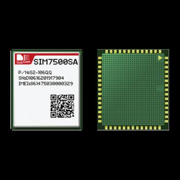SIMCOM SIM7500SA