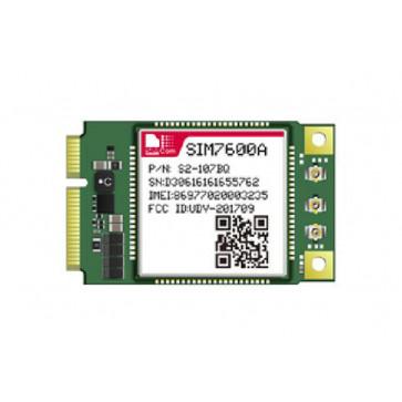 SIMCOM SIM7600A-PCIe